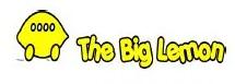 The Big Lemon